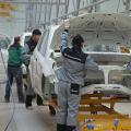 БРК выделяет 11 млрд тенге на поддержку автопрома