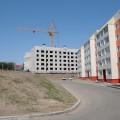 ВПетропавловске вэтом году попрограмме Нурлы жер сдадут 11многоэтажек