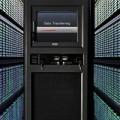 IT-гиганты отчитались о запросах спецслужб
