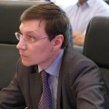 Данияр Вагапов возглавил комитет торговли Минэкономики РК