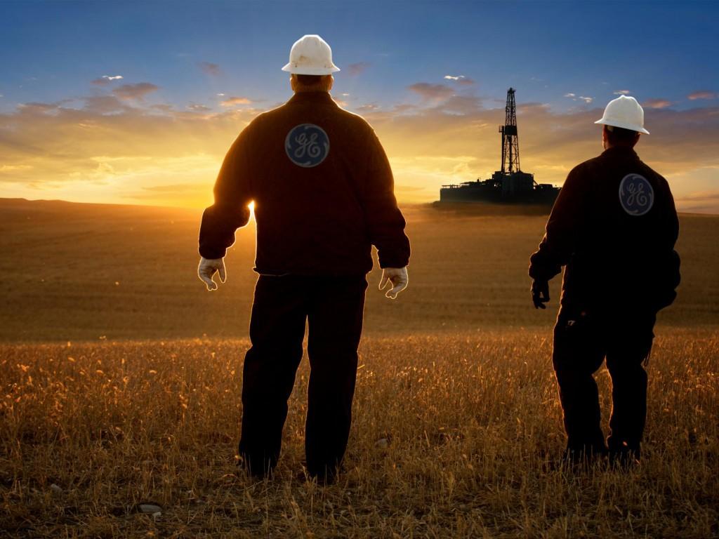 Российская Федерация ждет консенсуса внутри ОПЕК повопросу нормализации добычи нефти
