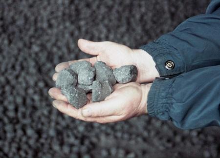 Казахстан займет место ведущего поставщика редкоземельных металлов