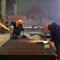 В Карагандинской области реализовано 9 проектов