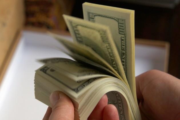 Из Казахстана в оффшоры выведено $138 млрд.