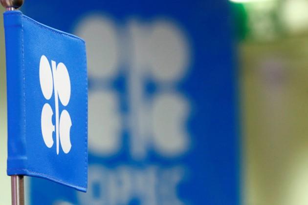 ОПЕК согласовала рост добычи до1млн баррелей всутки
