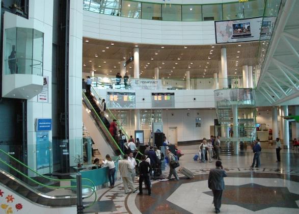 Казахстан заполгода посетили свыше 1млн туристов изРоссии