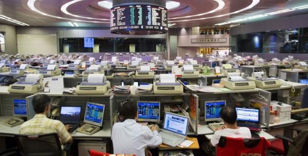 В Гонконге впервые пройдет IPO в двух валютах