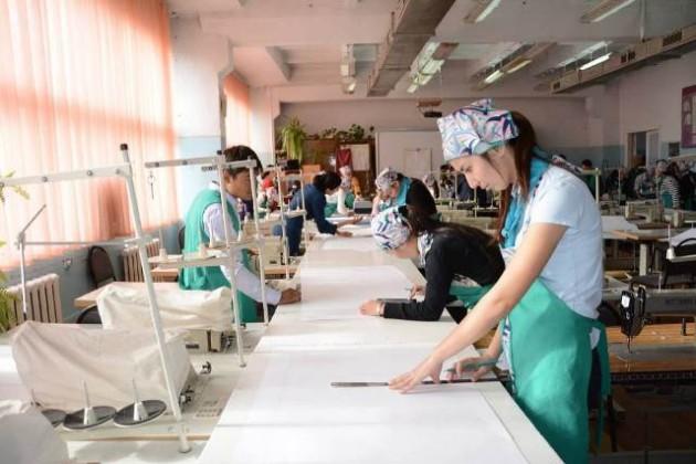 Чем Алматинская область может привлечь бизнес