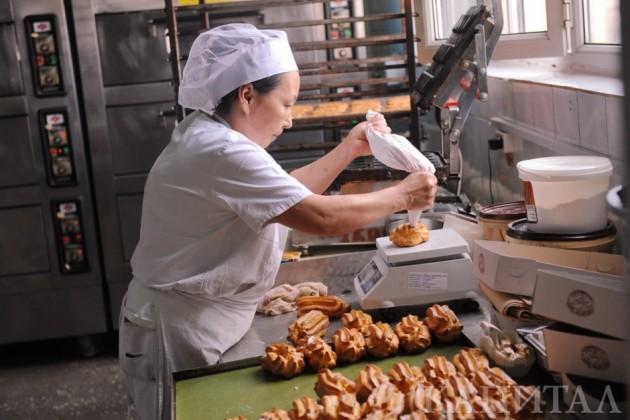 Бизнес вКазахстане фиксирует рекордные прибыли