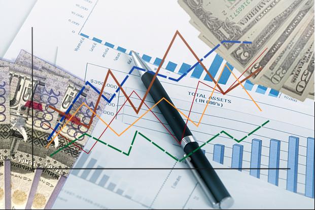 Аналитик: Доллар на неделе не превысит 340 тенге