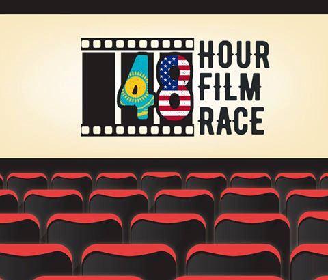 ВКазахстане стартует конкурс 48h Film Race