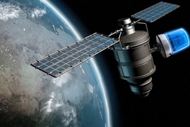 Мусабаев: Операторы связи оказались в «кабале»