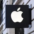 Прибыль Apple упадет на 29%, если ее продукцию запретят в Китае