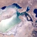 Казахстан продолжает Северо-Аральский проект