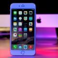 Apple продаст рекордные 250млн iPhone в2018году