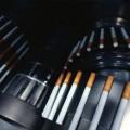 Устрашающие картинки займут 50% площади пачек сигарет