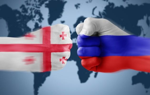 Тбилиси не будет вести компромиссную политику с РФ