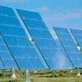 Инновационные проекты представили Назарбаеву