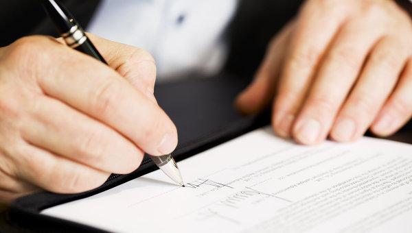 Казахстанские компании договорились сBoeing, GEиPfizer