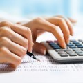 Снизился спрос наюридические ибухгалтерские услуги
