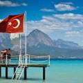 S&P иMoody's понизили рейтинги Турции иждут рецессии
