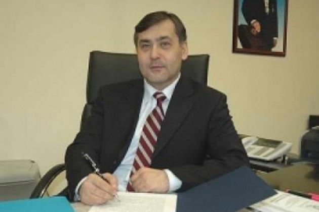 Совбез поручил совершенствовать подбор кадров в правоохранительных органах