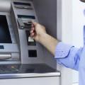 Число активных платежных карт за год увеличилось на 1 млн