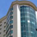 В Алматы растет спрос на многоквартирное жилье