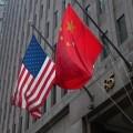 США и Китай достигли прогресса на переговорах по торговле