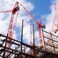 $2,5 млрд долларов инвестируют в BI City в Астане