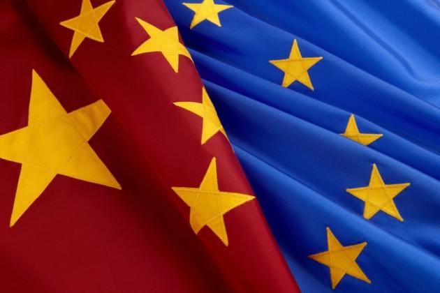 ЕСпоможет признать Китай рыночной экономикой