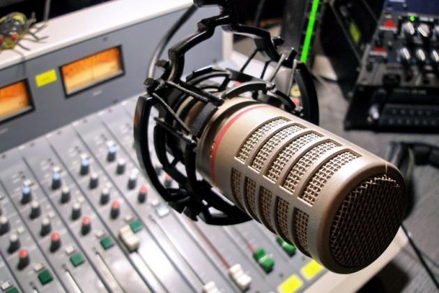 Норвегия первой вмире начала отключение FM-радио