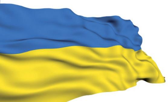 Украина разрешит иностранцам покупать землю