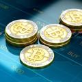 Что происходит нарынке криптовалют?