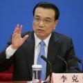 Китай пообещал открыть производственный сектор для иностранного бизнеса