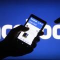 Премьер Турции пригрозил запретить в стране Facebook и YouTube