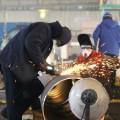 В Астане создано свыше 60 тыс. новых рабочих мест