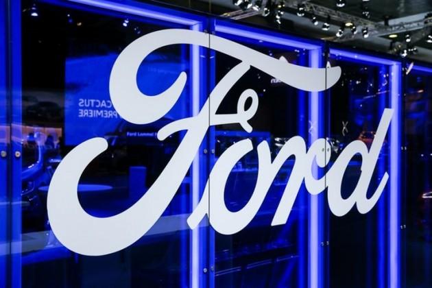 Ford объявил осокращении рабочих мест