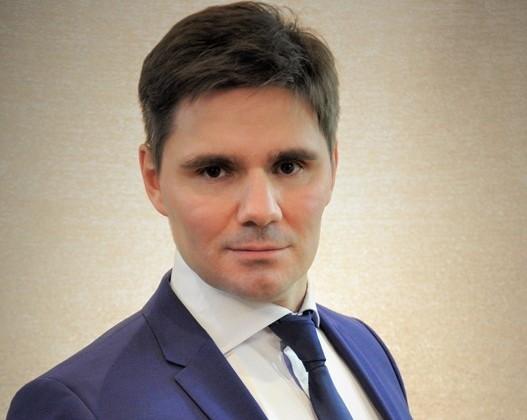 Вправление «дочки» Банка ВТБ вошел Юрий Миронов