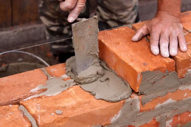 Вакимате Акмолинской области рассказали остроительстве жилья