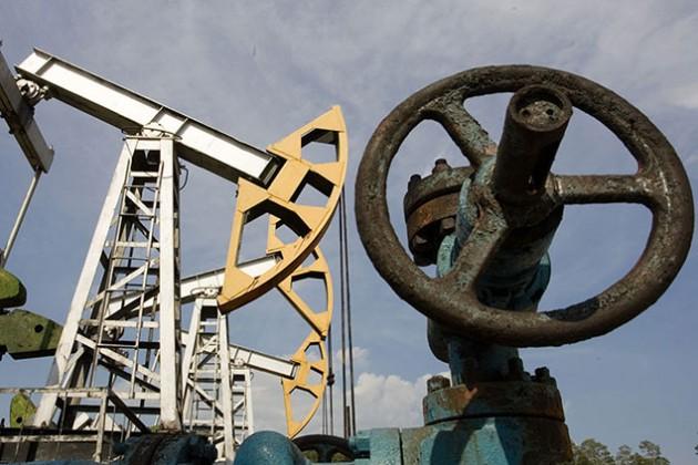 В Мангистау запланировали добыть 18,6 млн тонн нефти