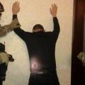 Осуждены контрабандисты, вывозившие золотосодержащую руду в Китай