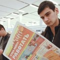В Алматы свыше 47 тысяч безработных