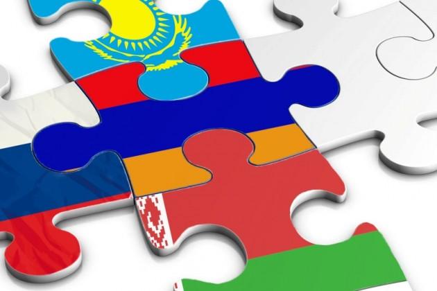 Страны ТС и Чехия обсудят условия сотрудничества