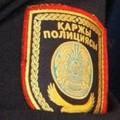 Хищение 500 млн. в Усть-Каменогорске расследует финполиция