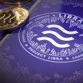 Неудача Libra уронила Bitcoin