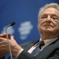 Джордж Сорос ожидает жесткой посадки экономики Китая