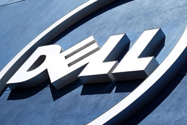 Dell разместила облигации на $20 млрд