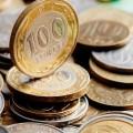 Поступления в Нацфонд превысили 115 млрд тенге