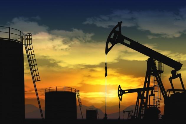 Пять важных факторов для нефтяного рынка